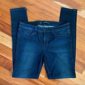 Joe Jeans Ultra Slim Fit Skinny Jeans (Size 29)